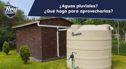 aguas-pluviales