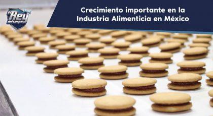 industria-de-alimentos