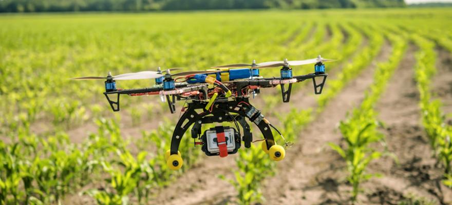 agroindustria-y-tecnología