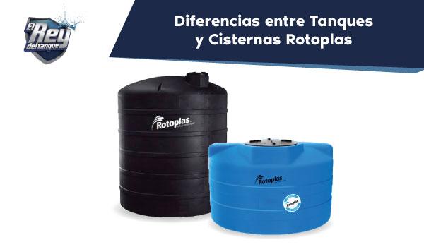 tanques-y-cisternas