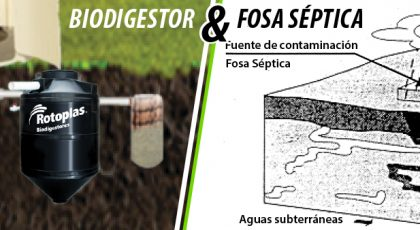biodigestores-rotoplas