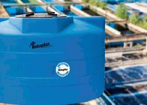 cisterna-para-agua