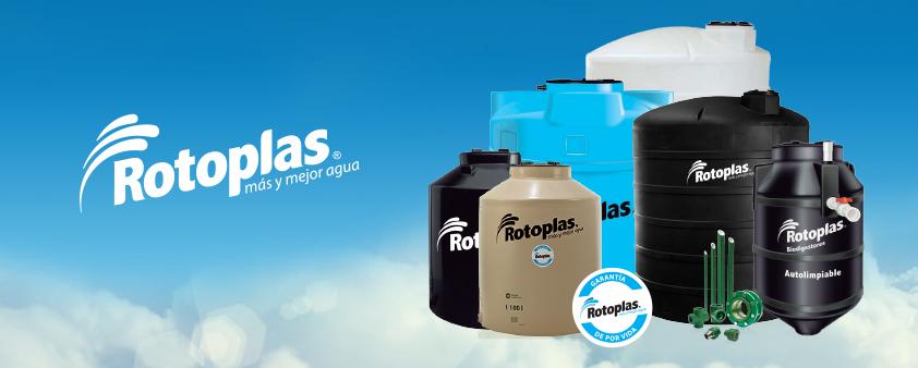 productos-rotoplas