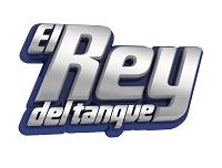 Blog Rey del Tanque